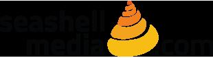 Seashell Media Logo